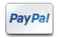 плащане Paypal