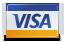 плащане visa