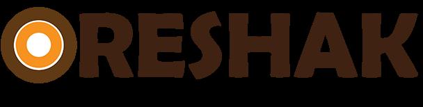 ORESHAK HANDMADE - Сувенири от Орешак